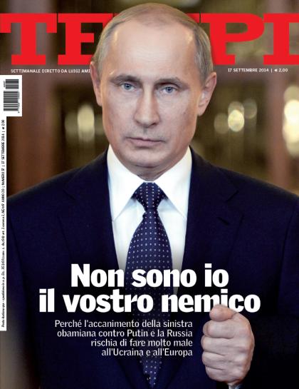 putin-ucraina-tempi-copertina